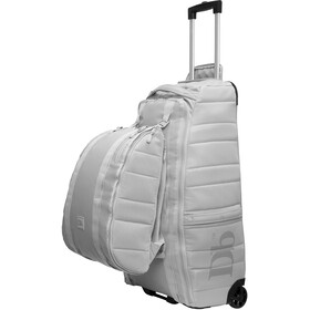 Douchebags The Base Daypack 15l cloud grey